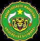 Website Resmi Badan Eksekutif Mahasiswa Fakultas Teknik Universitas Siliwangi